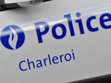 Un homme interpellé après un fort Chabrol à Nalinnes