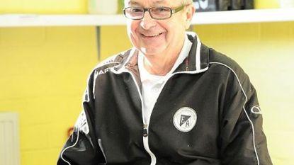 Freddy Coppens (74) begraven in beperkte kring door coronavirus, familie plant later herdenkingsplechtigheid