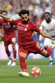 Teruglezen | Engelse clubs mogen oefenduels spelen, financiële injectie voor Anderlecht