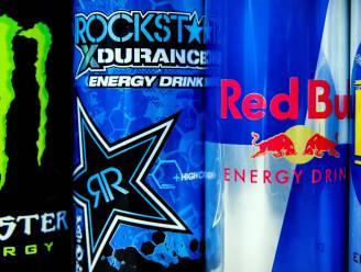 Engeland wil energiedrankjes verbieden voor kinderen en tieners