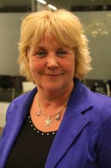 Bosman voert verkiezingslijst van GB Berkelland aan