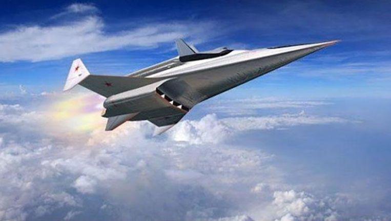 Deze U-71 is al ten vroegste in 2020 inzetbaar.
