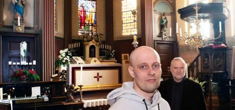 Culemborgers praten in EO-programma over religie: 'Door christendommelijkheid ontstaan veel drama's'