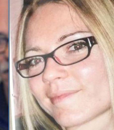 Frankrijk in de ban van gruwelijke moord op Alexia: huilende echtgenoot blijkt maanden later zelf de dader