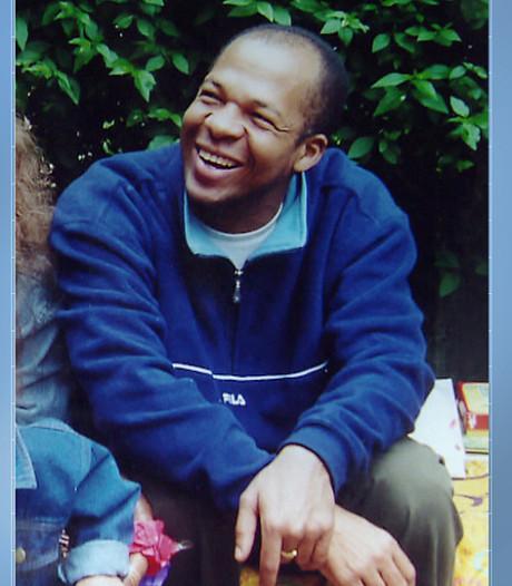 'Uitzonderlijke' gijzeling door rechtbank duurt voort: vriendin Helmondse moordverdachte langer vast