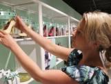 Winkelnieuws: winkelcentrum Ussen verwelkomt chocoladezaak Visser