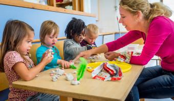 Nieuwe cijfers lerarentekort stellen niemand gerust, ook de ministers niet