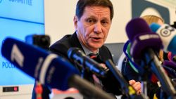 Russisch Olympisch Comité laat atleten aantreden onder neutrale vlag