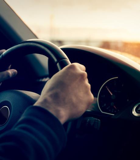Borkel en Schaft maakt zich zorgen over verkeersdrukte