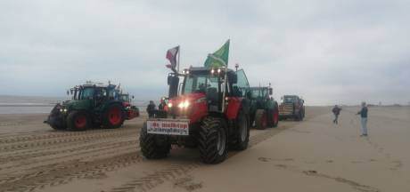 Berkellandse boeren: 'We willen het wel duizend keer komen uitleggen'