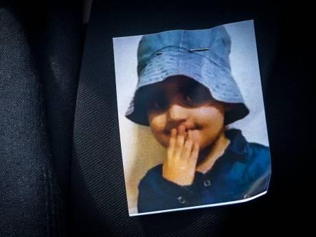 Les parents de Mawda estiment que leur fille a été tuée de manière volontaire