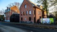 Letterlijk nieuw leven in de brouwerij: oud leegstaand brouwershuis wordt omgetoverd tot drie lofts