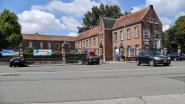 Wielertoeristen rijden tijdens Ronde Van Vlaanderen niet meer over Marktplein