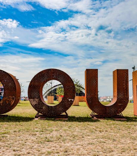 25 nouveaux noms confirmés au Dour Festival 2020