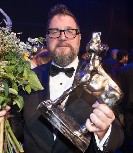 Martin Koolhoven uit Asten is Bond-discussie zat: 'Zelfs een Smurf kan James Bond worden'