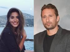 Matthias Schoenaerts a-t-il retrouvé l'amour dans les bras de cette actrice?
