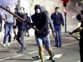 Manifestations tendues en Serbie après l'annonce d'un couvre-feu contre le virus