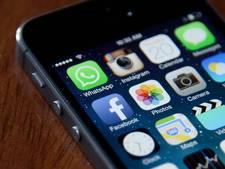 Man uit Etten-Leur koopt iPhone met dertien valse briefjes van 50