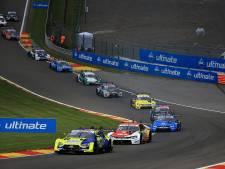 10.000 fans welkom bij DTM-races in Assen