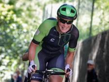 Nieuwe ploeg voor wielrenster Kirsten Wild uit Almelo