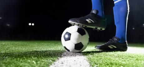 SCS Laag-Soeren waarschijnlijk niet meer voetbalclub zonder elftal