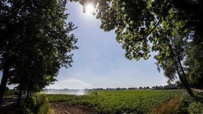 Tekort aan arbeidskrachten in voedingsindustrie, VDAB geeft kritieke sectoren voorrang