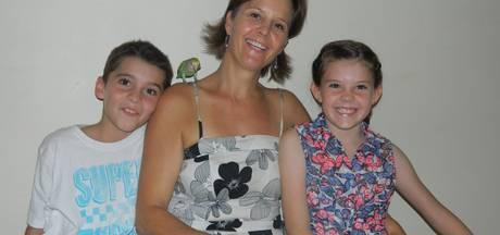 Tilburgse bereidt zich voor op megastorm in Queensland