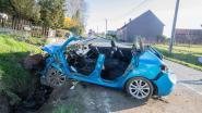 Jongeman zwaargewond bij ongeval in Pijpestraat