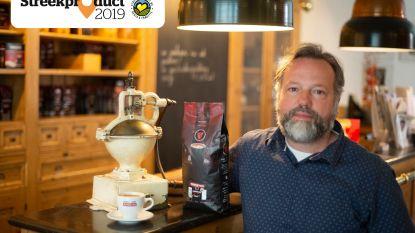 """Antwerpse koffie van Koffie Verheyen: """"Er zijn wel degelijk regionale smaakverschillen"""""""