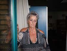 Nettie de Wekker werd door de buurvrouw neergestoken: 'En nu woont ze hier weer'