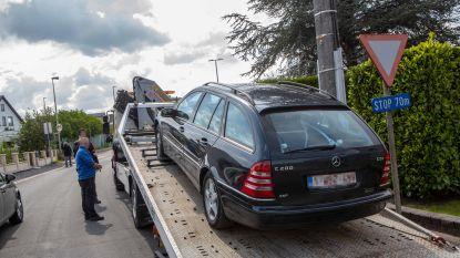 79 personen binnenkort voor rechter voor grootscheepse autozwendel