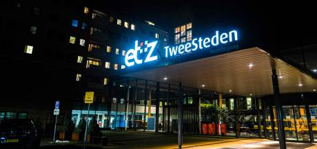 40 à 50 Nederlandse coronapatiënten op intensive cares: 'Meer dan de helft is onder de vijftig'