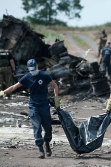 Rechtbank Den Haag doet proces verdachten MH17