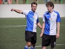 HVCH loopt door penalty's hoofdklasse mis, herkansing wordt moeilijk vanwege vakantie naar Mallorca
