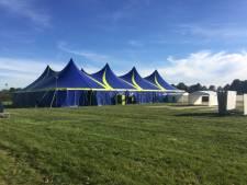 Dorpsquiz en Kraanpop op nieuwe locatie in Berkel-Enschot