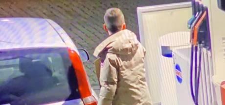 Max Meijer (23) uit Ossendrecht sinds zondagochtend vermist, recherche neemt zaak serieus
