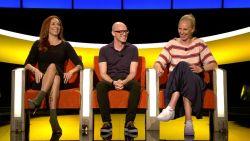 'De Slimste Mens' trapt het 17de seizoen af met een duidelijke overwinnaar