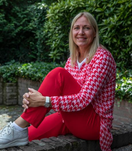 De vergeten sporter: 'Die ouwe' Erica van Dijck uit Helmond liet zich niet kisten