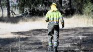 """Frankrijk en Spanje zetten zich schrap voor bosbranden: """"Het is hier kurkdroog"""""""