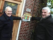 Veilig honk blijft in de regio Bergen op Zoom voor een 'kwetsbare doelgroep'