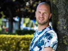 Naaktfoto's Bekende Belgen circuleren op WhatsApp: Vlaamse acteur woest, minister grijpt in