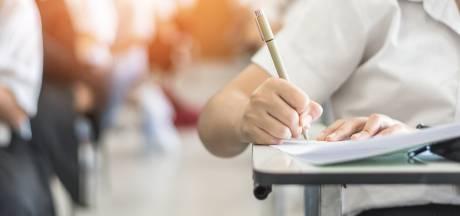 4 astuces pour réduire le coût des fournitures scolaires