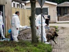 Net rond verdachten verdwijning Belg Johan van der Heyden sluit zich