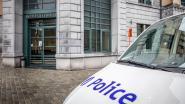 Bende veroordeeld voor miljoenensmokkel van sigaretten en alcohol vanuit opslagplaats in Oudsbergen: tot 9 jaar cel en 4,3 miljoen euro verbeurdverklaard