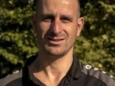 Kraggenburg strikt Arnold Roossien als trainer