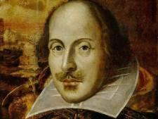 Historicus vindt na tien jaar precieze plek van woning Shakespeare in Londen