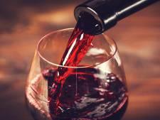 Lidl-wijn van 6 euro is één van de beste van de wereld