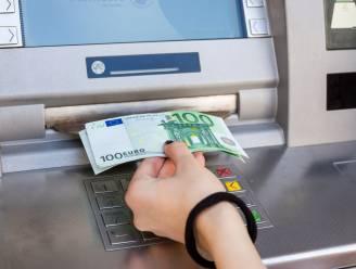Europol identificeert meer dan 4.000 'money mules'