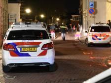 Politie haalt vechtende jongeren in Montfoort uit elkaar