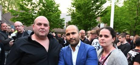 Rodenburg maakt bezwaar tegen sluiting: 'De eigenaren nemen altijd hun verantwoordelijkheid'
